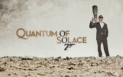 Canon of solace Part 2 - 70/365 (Dan. D.) Tags: canon james mark iii bond 500mm 1ds f4 quantum 007 solace jamesbon canon1dsmarkiii eldano