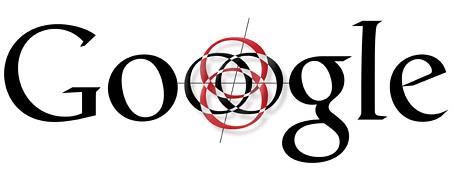 google-logo-predesign-2