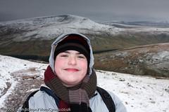 _MG_8908 (Sean Bolton (no longer active)) Tags: wales cymru breconbeacons brecon penyfan corndu seanbolton breconbeaconsnationalpark ffotocymrucouk