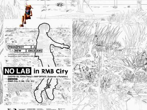 no lab_002