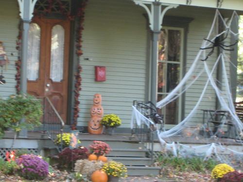 halloween in haddonfield nj - Haddonfield Nj Halloween