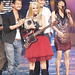all_singers_for_tvb_jade02