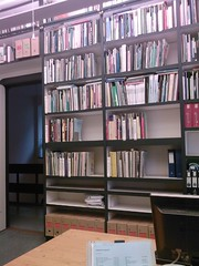 bieb PON (tafsan) Tags: bibliotheek pon
