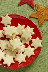 Ginger Star Cookies (1/2) (Thorsten (TK)) Tags: christmas xmas winter red food holiday cookies germany weihnachten stars star ginger holidays cookie advent sweet traditional seasonal spices german bakery sweets tradition typical comfort baked christmascookies cloves traditionalfood gebck foodphotography foodpresentation winterly weihnachtsbckerei xmascookies winterfood christmasbakery christmasfood weihnachtsbaeckerei foodstyling germanchristmascookies xmassweets christmassweets traditionalcookies foodtraditions thorstenkraska germanchristmasfood germanfoodtradition germanchristmasbakery weihnachtsbkerei germanxmascookies germanchristmassweets christmasfoodingermany germanychristmascookies