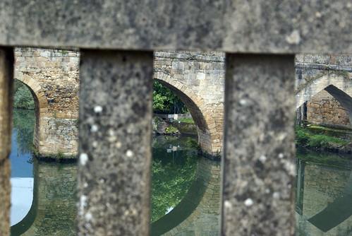 De puente a puente