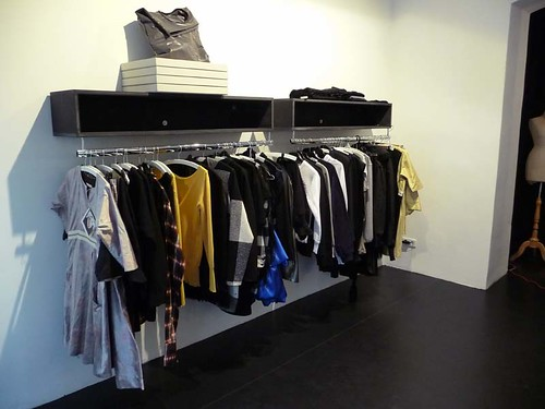 styleserver THE SHOP