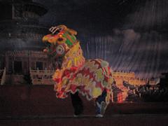 China-0596_edited-1