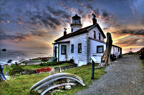 Battery Point Lighthouse 3.jpg