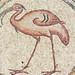 Byzantine Flamingo