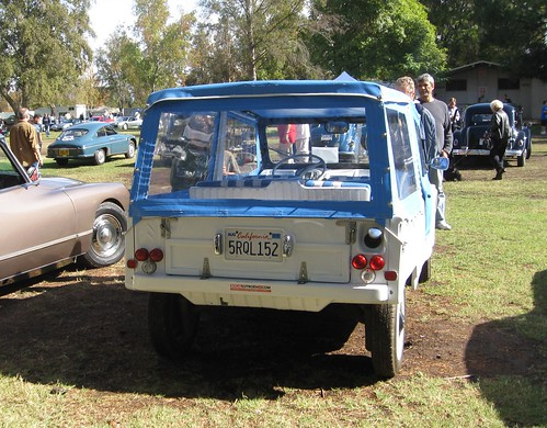 bentley jetta gli mk4 car advertising dylan sprouse nissan ...