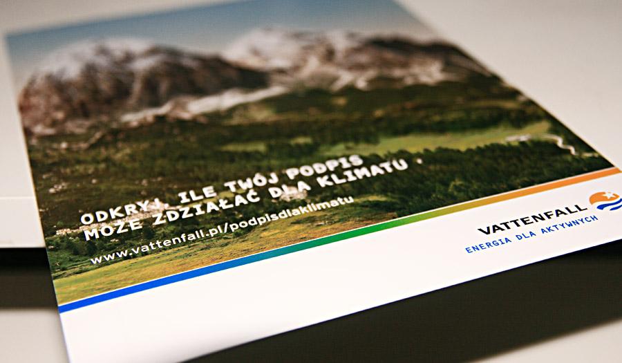 COP14 / Konferencja Narodów Zjednoczonych - Szczyt klimatyczny