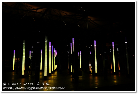 20081129_LIGHT SCAPE_400D_046