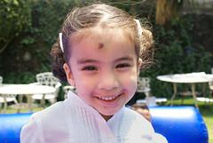 ¡Sonrie! (chαblet) Tags: méxico niños sonrie α100 chablet