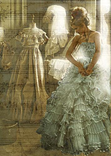 Emma Watson Italian Vogue by .cassie.peculiar.