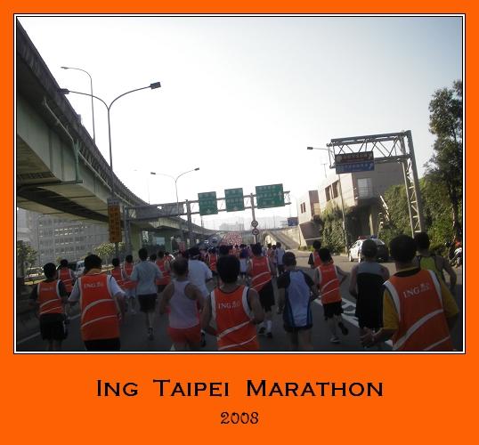 IMGP6269