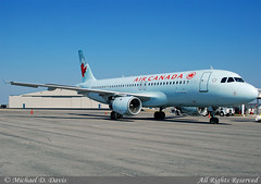 Air Canada Airbus A320-211 (C-GPWG) (Michael Davis Photography) Tags: airplane photography airport ramp nashville aviation flight jet airbus ac airliner a320 jetliner aircanada bna airbusa320 staralliance nashvilletennessee kbna charterjet nashvilleairport a320211 cgpwg airportramp nhlcharter