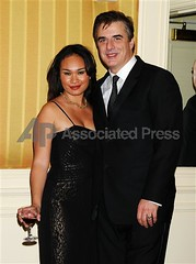11th Annual Costume Designers Guild Awards (Det.Logan) Tags: chris noth