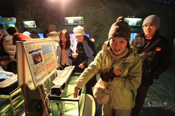 2009北海道-D4-4-鄂霍次克海展望_03.jpg