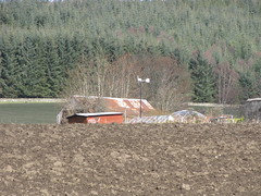 3398293592 ccf3e251a9 m Install a Home Wind Turbine