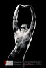 man 3 (eyedear photography) Tags: muscle ribs biceps pectoral stomache dabdomen