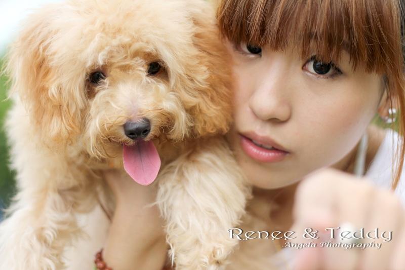Renee 03