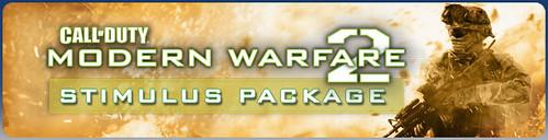 MW2-StimulusPackageDLC-1_banner-B'