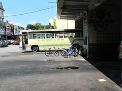 IMG_8497 Kampar Bus Station