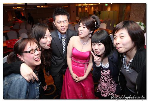 20100411_437.jpg