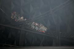 Eurosat (Europa-Park) (Europa-Park) Tags: park germany deutschland amusement frankreich europa action familie kinder entertainment leisure rollercoaster ausflug coaster loisirs allemagne