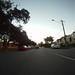 GOPR0198_baroona-road