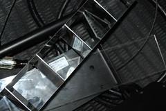 IMG_9039 (Joedamadman) Tags: stagelights sooc martinlights martinstagebar54s