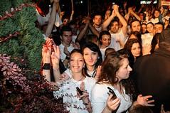 DSC_5090 (RufiOsmani) Tags: osmani gostivar rdk rufi fadil naxhi xhelili zendeli