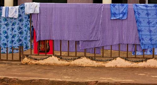 Uganda Backpack 2011  291