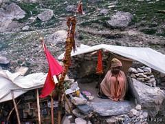 KashmirPelAmarnath6