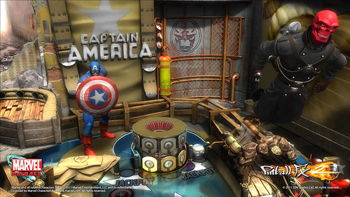 Captain_America_table_screenshot015