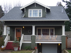 pdx craftsman
