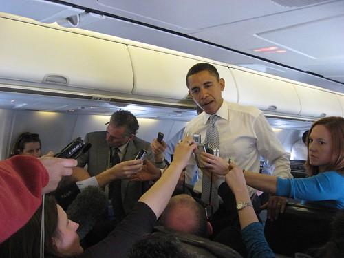 obamapressconfplanefeb282008 002