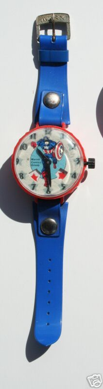 msh_captam70smarxwatch.JPG