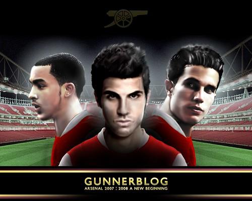 arsenal wallpapers for desktop 2011. Arsenal F.C. Wallpaper