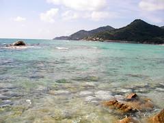 -chaweng noi beach 18th Mar.080002 (soma-samui.com) Tags: travel beach thailand island resort samui chaweng koh  noi       tourguidesoma soma