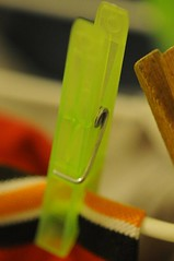 af micro nikkor 105mm (Trampelman) Tags: macro clothspin wasknijper afmicronikkor105mm trampelman nikond300 smörgåsbord
