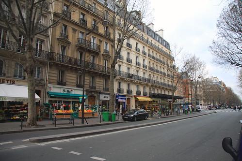 St-Germain-des-Prés