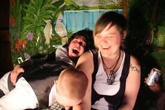IMG_5313 (queersandallies) Tags: lawrencekansas prideprom