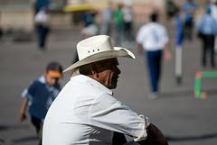 Mexican_004 (Terekki) Tags: mexico mexicans