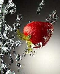 Фото 1 - И свежего фрукта мало