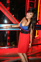 IMG_0176 (Jayden Leif) Tags: scarlet lg bloggers singaporeflyer