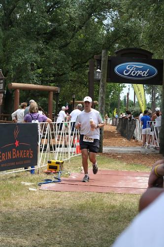 Florida 70.3 Ironman
