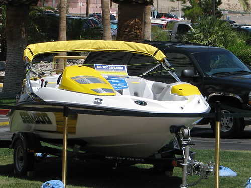 boat forsale speedboat contest prize prizes watercraft contests skiboat yellowboat fastboat boatsale seadooboat smallskiboat smallspeedboat boatgiveaway seadoowatercraft musclecraft fastyellowboat whiteyellowseadoo yellowseadoo seadoo150 seadoo150speedster seadoopowerboat