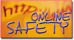 online safety by paul.klintworth, on Flickr
