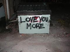 Love You More (alist) Tags: austin media texas alist conference literacy robison alicerobison ajrobison